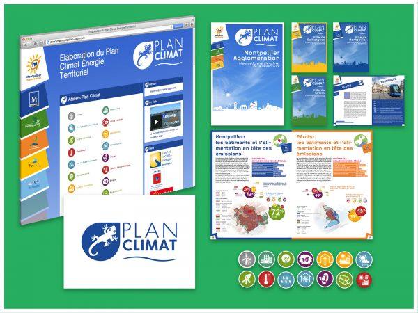 plan-climat-montpellier-2